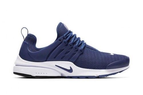 Air Presto Dark Purple Nike