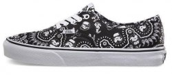 STAR WARS BW Bandana Women Vans
