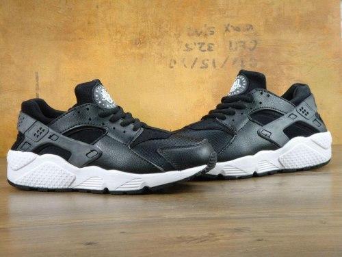 Air Huarache BW Nike