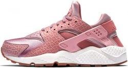 Air Huarache Run Premium Pink Glaze Pearl Nike