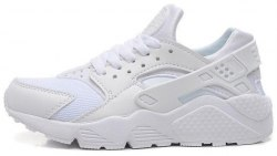 Huarache Full White Women Nike