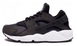 Air Huarache BW Women Nike