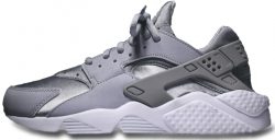 "Air Huarache ""Grey Neoprene"" Women Nike"