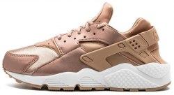Air Huarache Rose Gold Nike