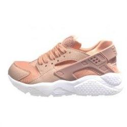 Air Huarache Peony Nike