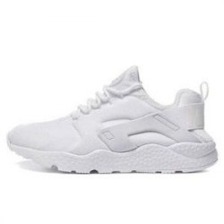 Air Huarache Run Ultra JCRD White Nike
