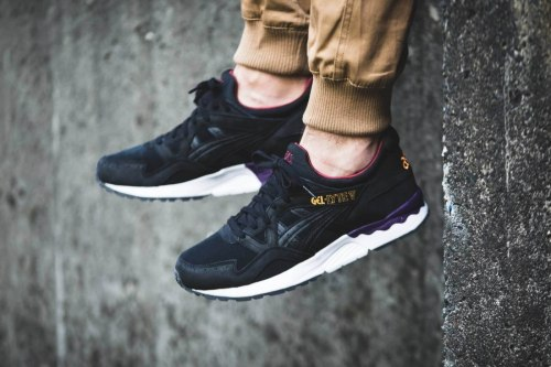 Gel-Lyte V Sunset Asics