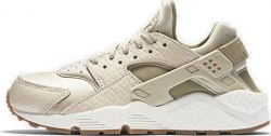 Air Huarache Premium Cream Nike