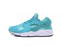 Huarache Mint/Light Retro Nike