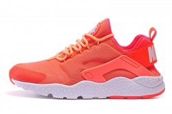 Air Huarache Ultra coral Nike