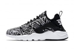 Air Huarache Perou Nike