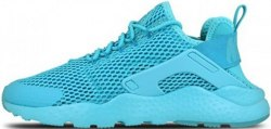Huarache Tropical Teal Nike