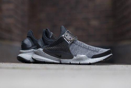 "Sock Dart SE Premium ""Special Edition"" Nike"