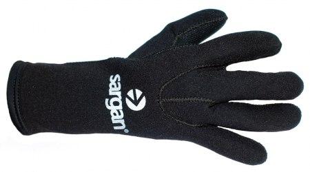 Перчатки 3 мм SARGAN