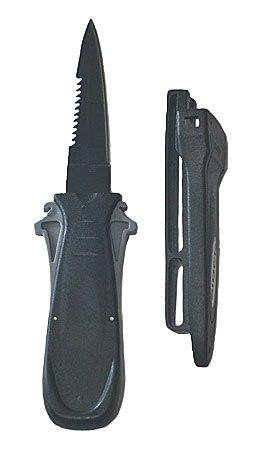 Нож Saber Laser NOVASUB