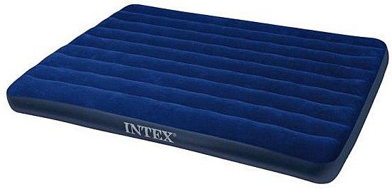 Надувной матрас INTEX 99 x 191 x 22 см;137 х 191 x 22 см