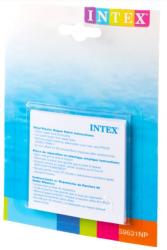 Ремкомплект для надувных изделий INTEX, арт. 59632