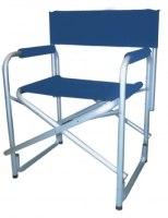 Раскладной стул TOTEM