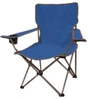 Кресло раскладное Totem, арт. TTF-007
