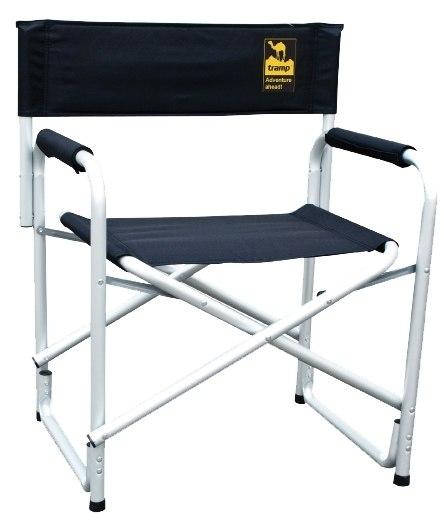 Стул директорский Tramp кресло TRF-001