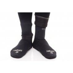"""Носки """"Аргази"""" 5 мм Sargan sgs015"""