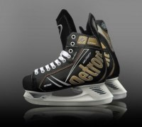 Хоккейные коньки СК DETROIT