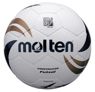 Мяч футбольный FORA Vantaggio