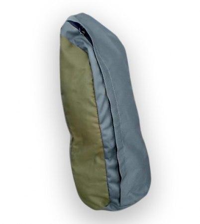 Карман на рюкзак