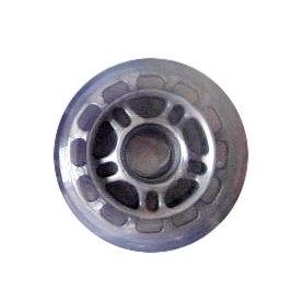 Колеса для роликовых коньков 64мм,70мм,72мм,76мм,80мм,82мм.90