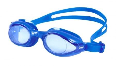 Очки Arena Sprint модель 77 (цвет синий)