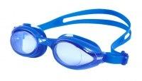 Очки Arena Sprint модель 77 (цвет голубой, серый)