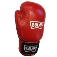 Перчатки боксерские BULAT Vickey