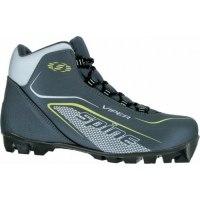 Ботинки лыжные Spine Viper 251 черные