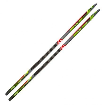 Лыжи RS Sable Brados сотовые рост 187