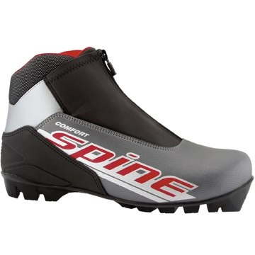 Ботинки NNN Spine Comfort