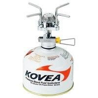 Горелка газовая Kovea Solo КВ-0409
