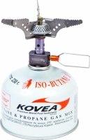 Горелка газовая Kovea Supalite Titanium КВ-0707