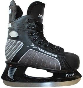 Хоккейные коньки Fora Team