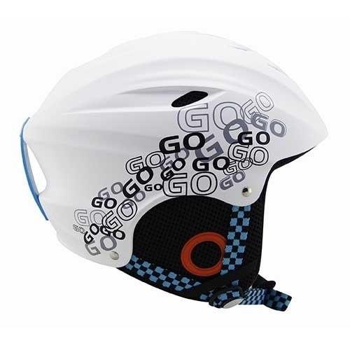 Шлем защитный ( для скейтборда) PW-906
