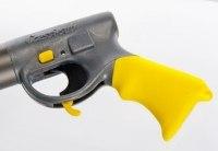 Ружье для подводной охоты Cressi-sub SL Star 55