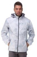 Куртка мужская Alpine pro VITTORIO
