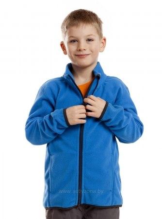 Джемпер детский Alpine pro HONEY