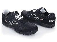 Обувь футбольная (сороконожки) Joma Top Flex Turf 42,5