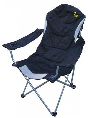 Кресло складное Tramp, арт. TRF-012
