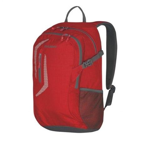 Рюкзак HUSKY MALIN красный