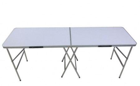 Стол складной Tramp, арт. TRF-024