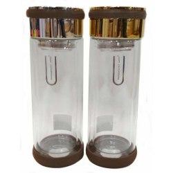 Бутылка для воды YT-5724