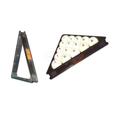 Треугольник бильярдный Т68-01