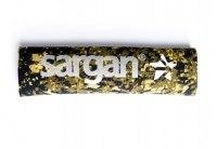 Компенсатор плавучести Sargan Тор RD2.0 неопрен 7 мм, 18 см