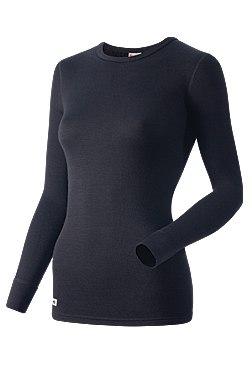 Термобелье женское Guahoo EVERYDAY HEAVY футболка